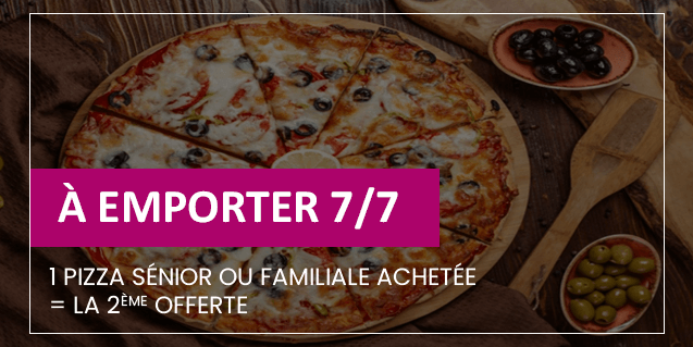 commander pizza à  saint remy les chevreuse 78470